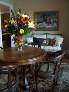 Interior Design Baton Rouge All Rights Reserved 1