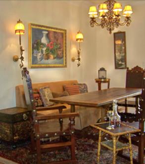 Interior Designer Interior Decorator Home Staging Baton Rouge 225 485 4406